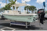 Thumbnail 10 for Used 2013 Mojito M230X CC Center Console boat for sale in West Palm Beach, FL