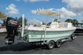 Thumbnail 11 for Used 2013 Mojito M230X CC Center Console boat for sale in West Palm Beach, FL
