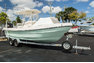 Thumbnail 12 for Used 2013 Mojito M230X CC Center Console boat for sale in West Palm Beach, FL