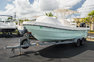 Thumbnail 13 for Used 2013 Mojito M230X CC Center Console boat for sale in West Palm Beach, FL