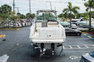 Thumbnail 2 for Used 2008 Sea Ray 290 Amberjack Cruiser boat for sale in West Palm Beach, FL