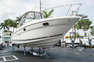 Thumbnail 4 for Used 2008 Sea Ray 290 Amberjack Cruiser boat for sale in West Palm Beach, FL