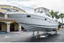 Thumbnail 5 for Used 2008 Sea Ray 290 Amberjack Cruiser boat for sale in West Palm Beach, FL
