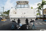 Thumbnail 7 for Used 2008 Sea Ray 290 Amberjack Cruiser boat for sale in West Palm Beach, FL