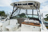Thumbnail 10 for Used 2008 Sea Ray 290 Amberjack Cruiser boat for sale in West Palm Beach, FL