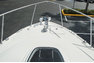 Thumbnail 13 for Used 2008 Sea Ray 290 Amberjack Cruiser boat for sale in West Palm Beach, FL