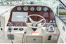 Thumbnail 19 for Used 2008 Sea Ray 290 Amberjack Cruiser boat for sale in West Palm Beach, FL
