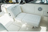 Thumbnail 44 for Used 2008 Sea Ray 290 Amberjack Cruiser boat for sale in West Palm Beach, FL