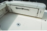 Thumbnail 46 for Used 2008 Sea Ray 290 Amberjack Cruiser boat for sale in West Palm Beach, FL