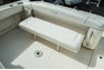 Thumbnail 47 for Used 2008 Sea Ray 290 Amberjack Cruiser boat for sale in West Palm Beach, FL