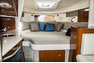 Thumbnail 61 for Used 2008 Sea Ray 290 Amberjack Cruiser boat for sale in West Palm Beach, FL