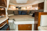 Thumbnail 77 for Used 2008 Sea Ray 290 Amberjack Cruiser boat for sale in West Palm Beach, FL