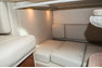 Thumbnail 80 for Used 2008 Sea Ray 290 Amberjack Cruiser boat for sale in West Palm Beach, FL