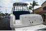 Thumbnail 86 for Used 2008 Sea Ray 290 Amberjack Cruiser boat for sale in West Palm Beach, FL