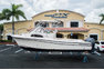 Thumbnail 0 for Used 2007 Grady-White 282 Sailfish boat for sale in West Palm Beach, FL