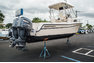 Thumbnail 3 for Used 2007 Grady-White 282 Sailfish boat for sale in West Palm Beach, FL
