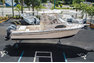 Thumbnail 17 for Used 2007 Grady-White 282 Sailfish boat for sale in West Palm Beach, FL