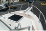 Thumbnail 43 for Used 2007 Grady-White 282 Sailfish boat for sale in West Palm Beach, FL