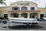 Thumbnail 0 for Used 2010 Key West 1720 Sportsman Center Console boat for sale in West Palm Beach, FL