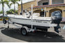 Thumbnail 1 for Used 2010 Key West 1720 Sportsman Center Console boat for sale in West Palm Beach, FL