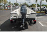 Thumbnail 2 for Used 2010 Key West 1720 Sportsman Center Console boat for sale in West Palm Beach, FL