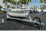 Thumbnail 5 for Used 2010 Key West 1720 Sportsman Center Console boat for sale in West Palm Beach, FL