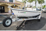 Thumbnail 6 for Used 2010 Key West 1720 Sportsman Center Console boat for sale in West Palm Beach, FL