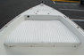 Thumbnail 14 for Used 2010 Key West 1720 Sportsman Center Console boat for sale in West Palm Beach, FL