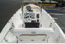 Thumbnail 15 for Used 2010 Key West 1720 Sportsman Center Console boat for sale in West Palm Beach, FL