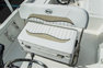 Thumbnail 32 for Used 2010 Key West 1720 Sportsman Center Console boat for sale in West Palm Beach, FL