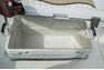 Thumbnail 33 for Used 2010 Key West 1720 Sportsman Center Console boat for sale in West Palm Beach, FL