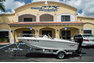 Thumbnail 0 for Used 2013 Boston Whaler 130 Super Sport boat for sale in West Palm Beach, FL