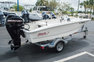 Thumbnail 3 for Used 2013 Boston Whaler 130 Super Sport boat for sale in West Palm Beach, FL
