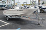 Thumbnail 5 for Used 2013 Boston Whaler 130 Super Sport boat for sale in West Palm Beach, FL