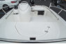 Thumbnail 9 for Used 2013 Boston Whaler 130 Super Sport boat for sale in West Palm Beach, FL
