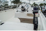 Thumbnail 13 for Used 2013 Boston Whaler 130 Super Sport boat for sale in West Palm Beach, FL