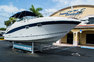 Thumbnail 1 for Used 2001 Four Winns 268 Vista boat for sale in West Palm Beach, FL