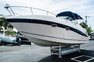 Thumbnail 2 for Used 2001 Four Winns 268 Vista boat for sale in West Palm Beach, FL