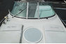 Thumbnail 11 for Used 2001 Four Winns 268 Vista boat for sale in West Palm Beach, FL