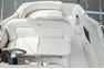 Thumbnail 12 for Used 2001 Four Winns 268 Vista boat for sale in West Palm Beach, FL