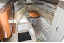 Thumbnail 14 for Used 2001 Four Winns 268 Vista boat for sale in West Palm Beach, FL