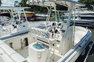 Thumbnail 3 for Used 2008 Robalo 2200 Center Console boat for sale in West Palm Beach, FL