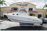 Thumbnail 0 for Used 2007 Wellcraft 270 COASTAL boat for sale in West Palm Beach, FL