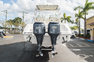 Thumbnail 6 for Used 2007 Wellcraft 270 COASTAL boat for sale in West Palm Beach, FL