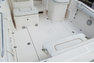 Thumbnail 10 for Used 2007 Wellcraft 270 COASTAL boat for sale in West Palm Beach, FL