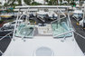 Thumbnail 11 for Used 2007 Wellcraft 270 COASTAL boat for sale in West Palm Beach, FL