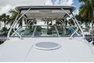 Thumbnail 13 for Used 2007 Wellcraft 270 COASTAL boat for sale in West Palm Beach, FL