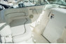 Thumbnail 16 for Used 2007 Wellcraft 270 COASTAL boat for sale in West Palm Beach, FL