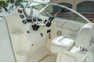 Thumbnail 17 for Used 2007 Wellcraft 270 COASTAL boat for sale in West Palm Beach, FL