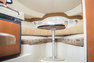 Thumbnail 80 for Used 2007 Wellcraft 270 COASTAL boat for sale in West Palm Beach, FL